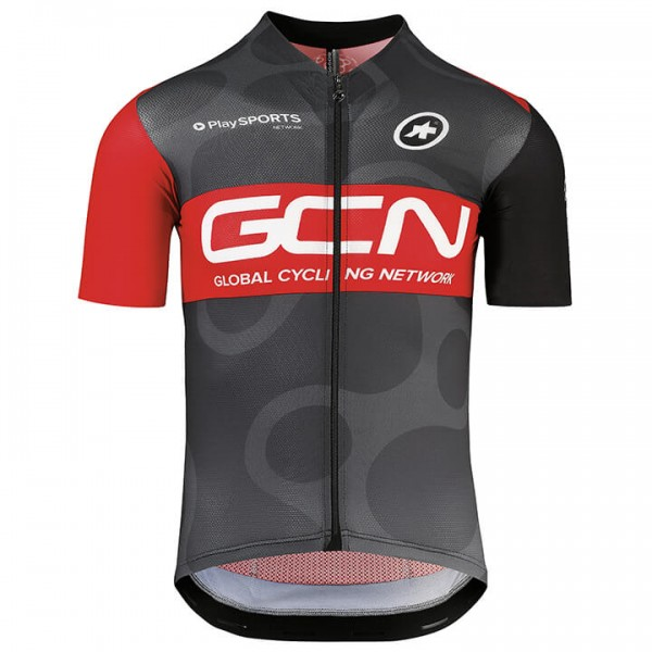 Maglia GLOBAL CYCLING NETWORK Team 2019
