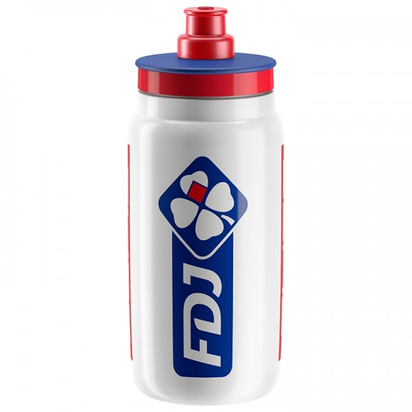 Borraccia ELITE Fly 550ml FDJ 2018