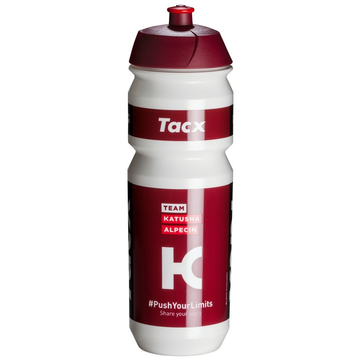 Borraccia TACX Katusha 2017 750ml